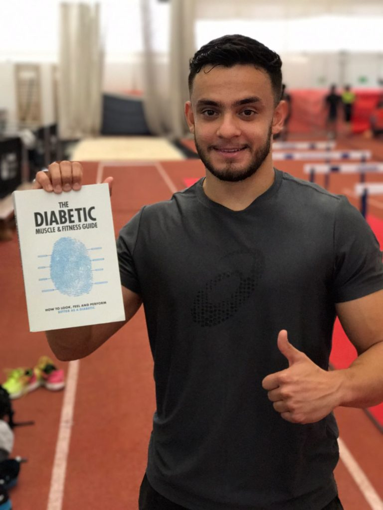 danish-walker-khan-diabetic-sprinter